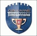 cupa_timisoreana
