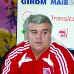 Vasile Manaila